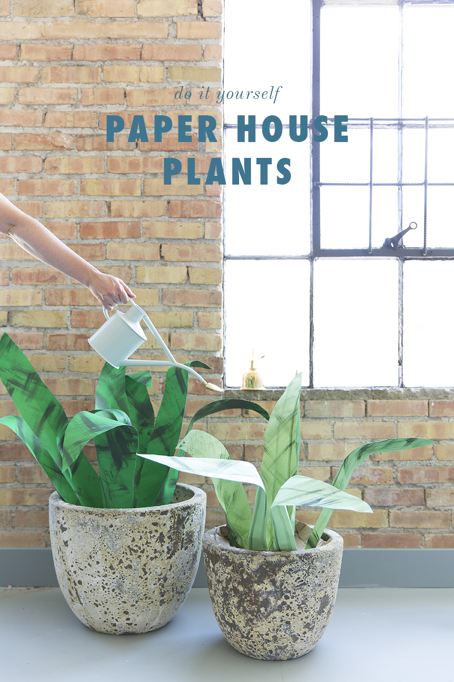 paper-potted-plants