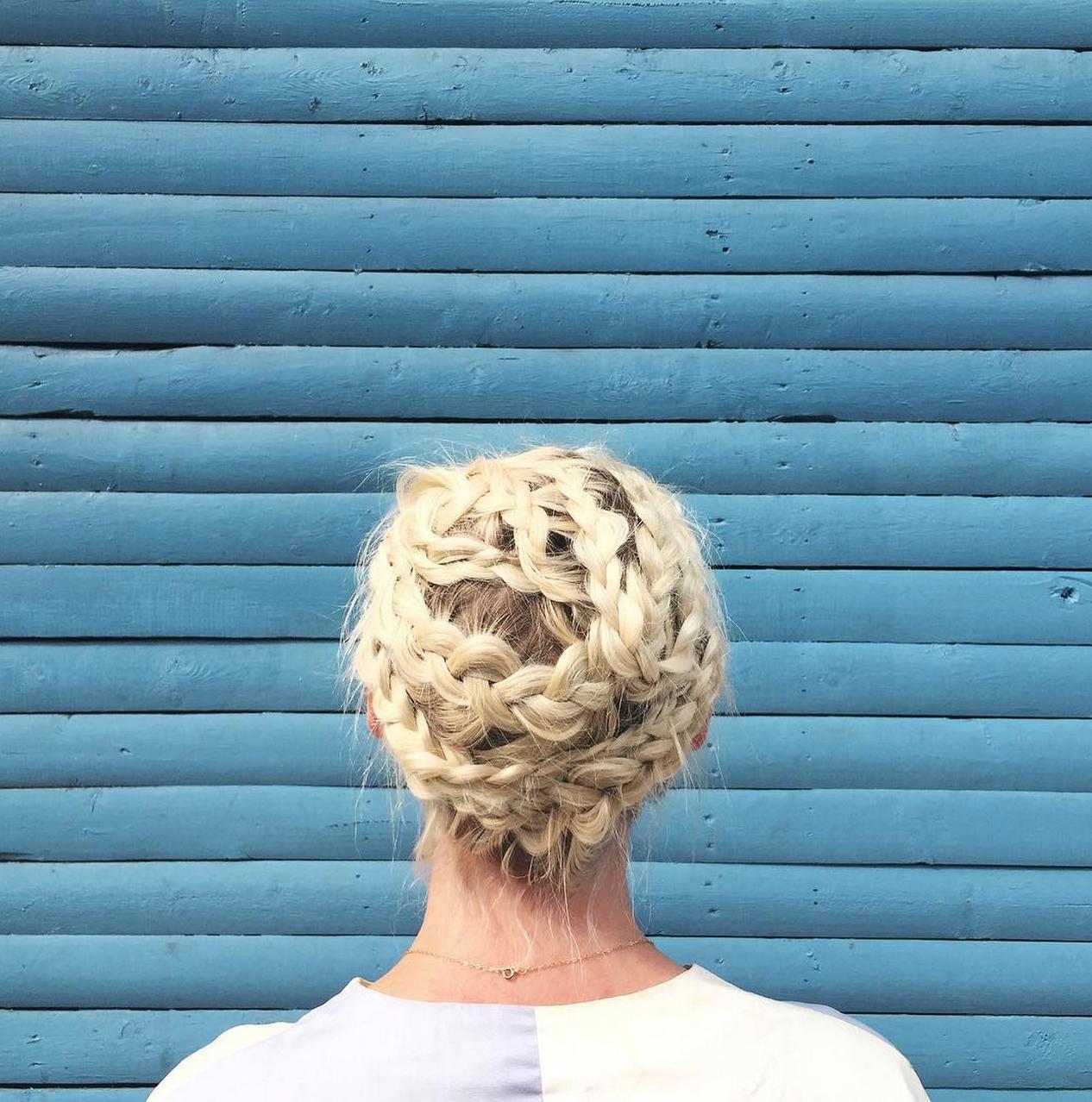 rubi-jones-hair-braids