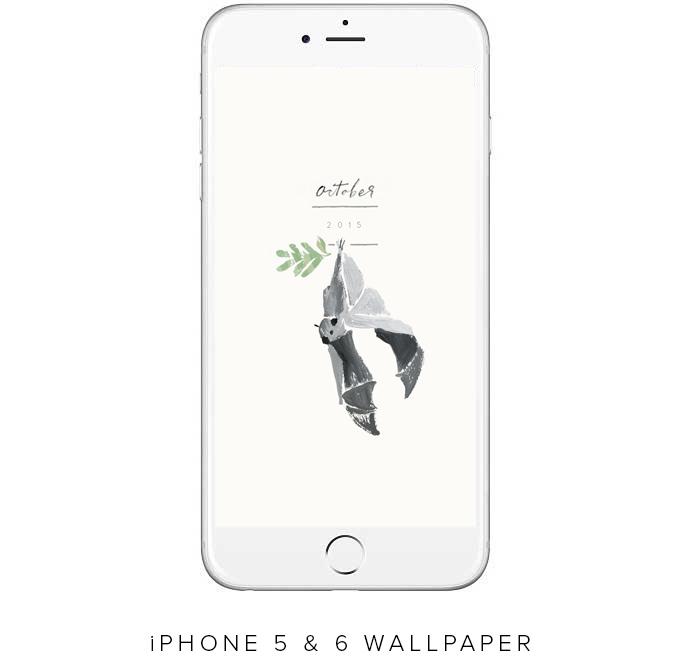 October_Iphone1