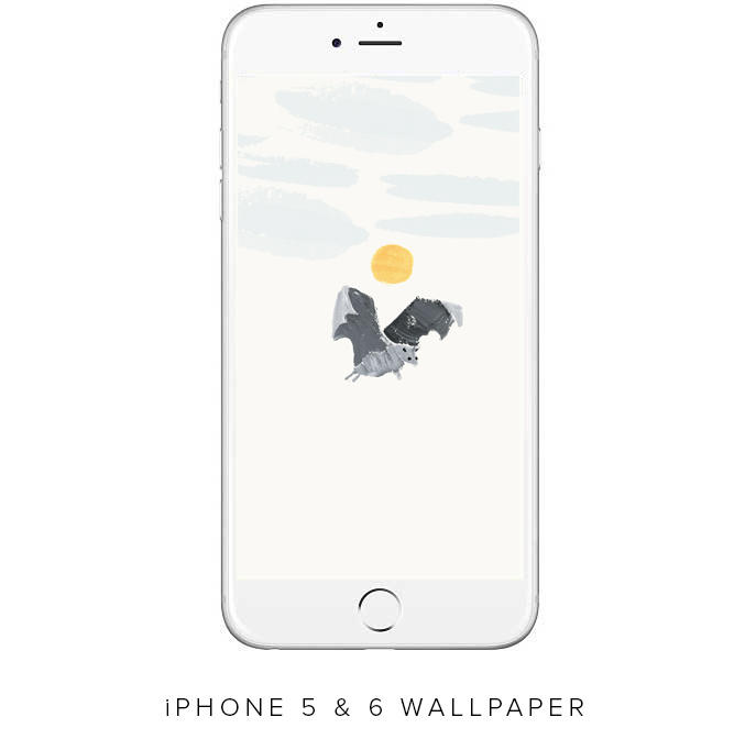 October_Iphone2