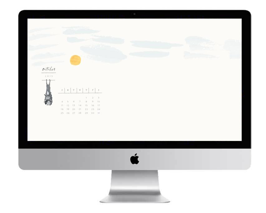 October_desktopwallpaperV1