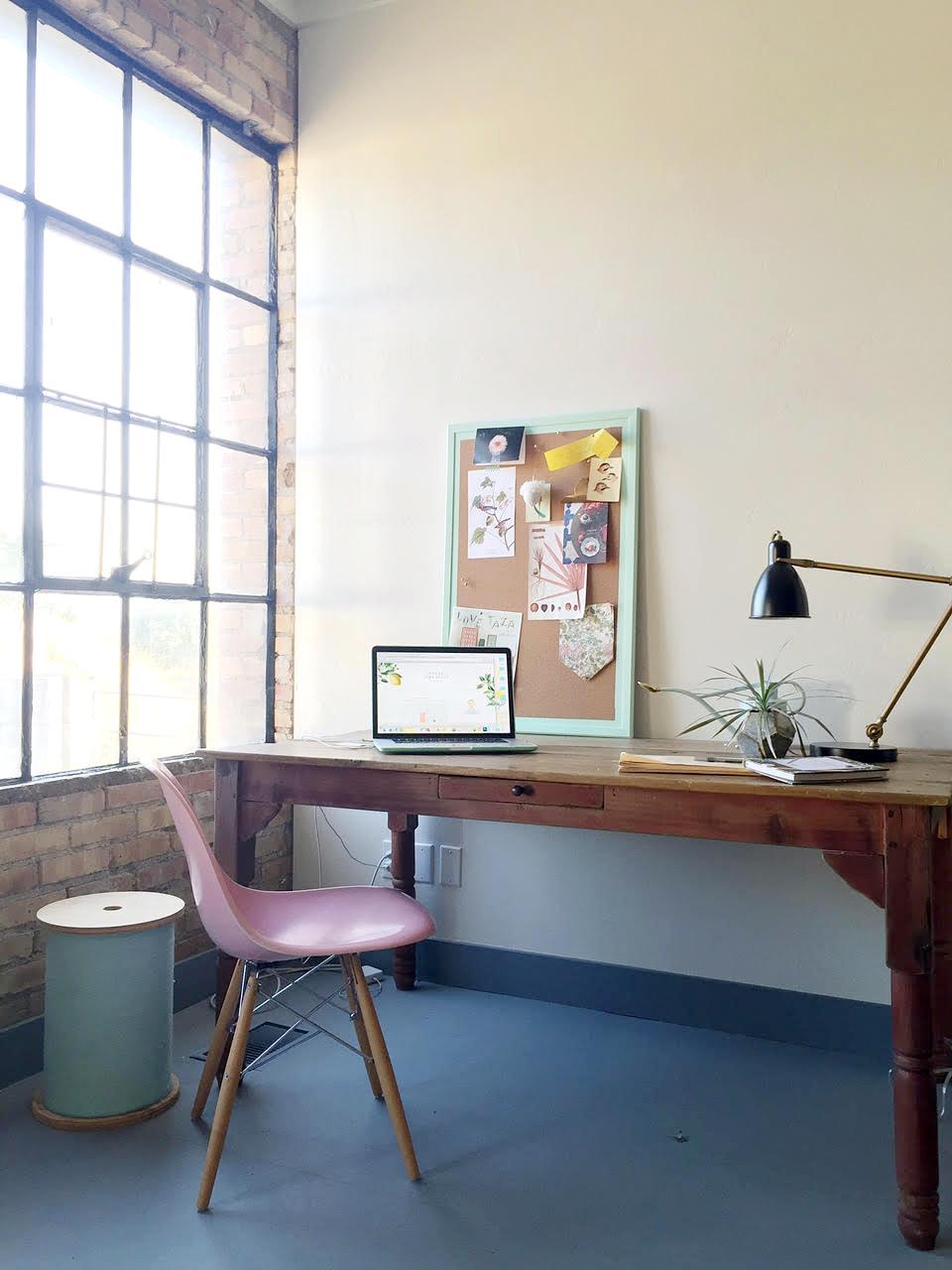 hinterland-studio