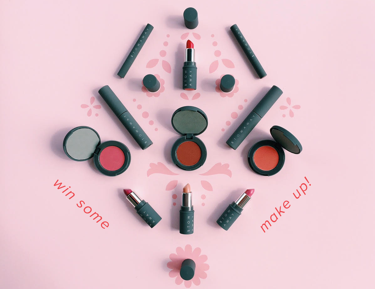 make-up-giveaway
