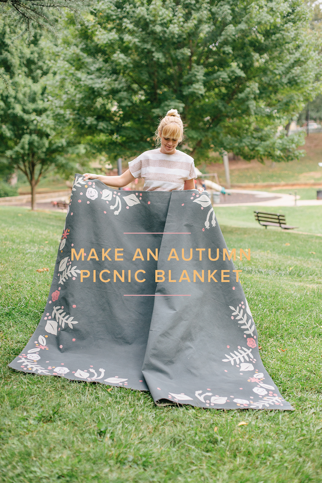 AUTUMN-PICNIC-BLANKET-TUTORIAL