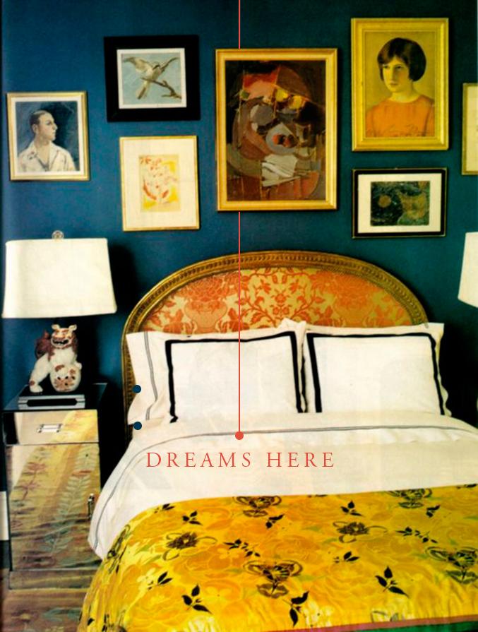 DREAMS-HERE