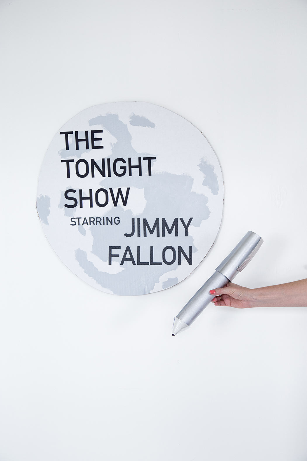 THANK-YOU-NOTES-ON-JIMMY-FALLON