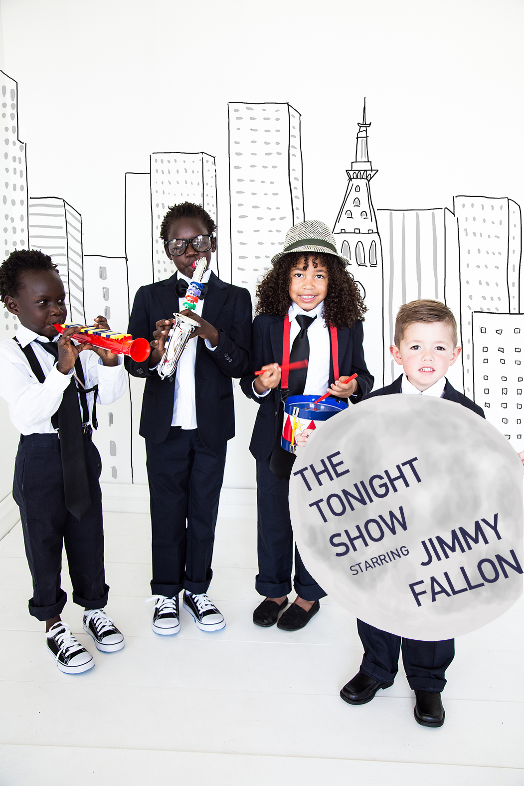 THE-ROOTS-AND-JIMMY-FALLON-HALLOWEEN-COSTUME