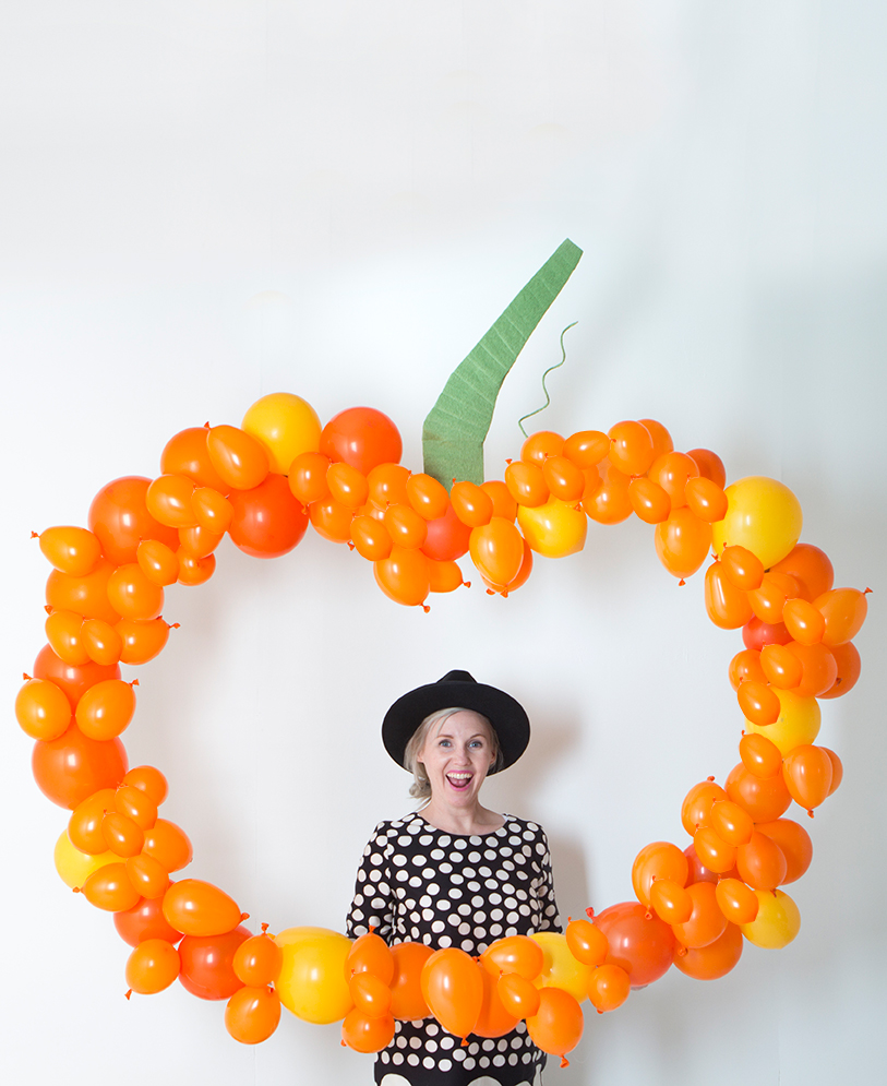 balloon-pumpkin-party-idea
