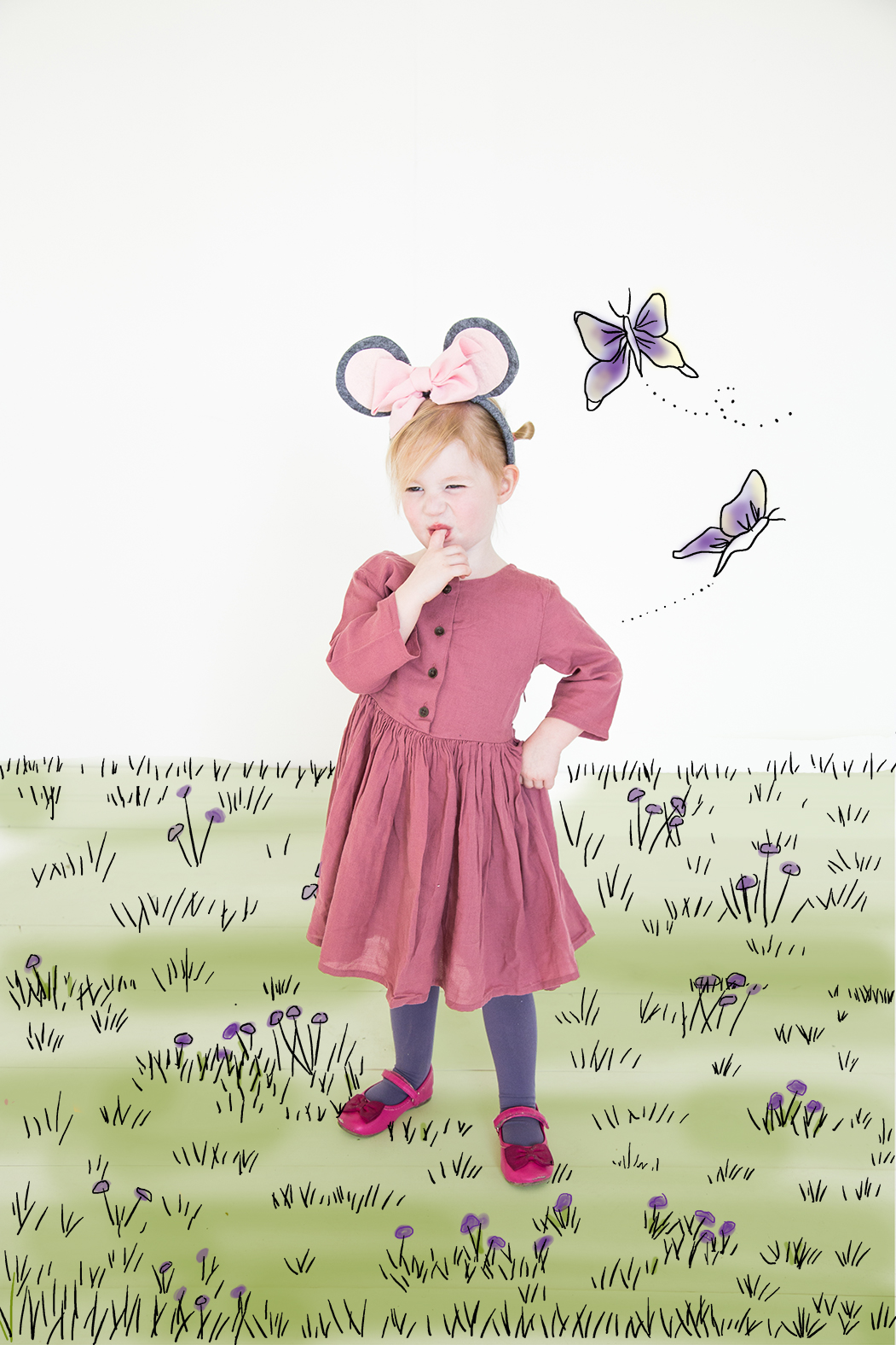 cute-halloween-costume-for-a-girl