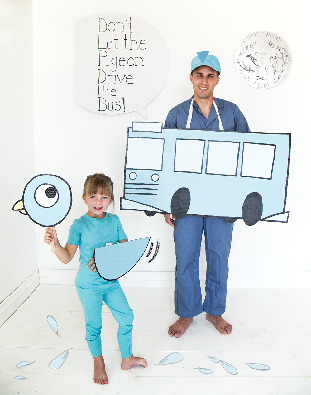 don't-let-the-pigeon-drive-the-bus-costumes-for-a-dad-and-child