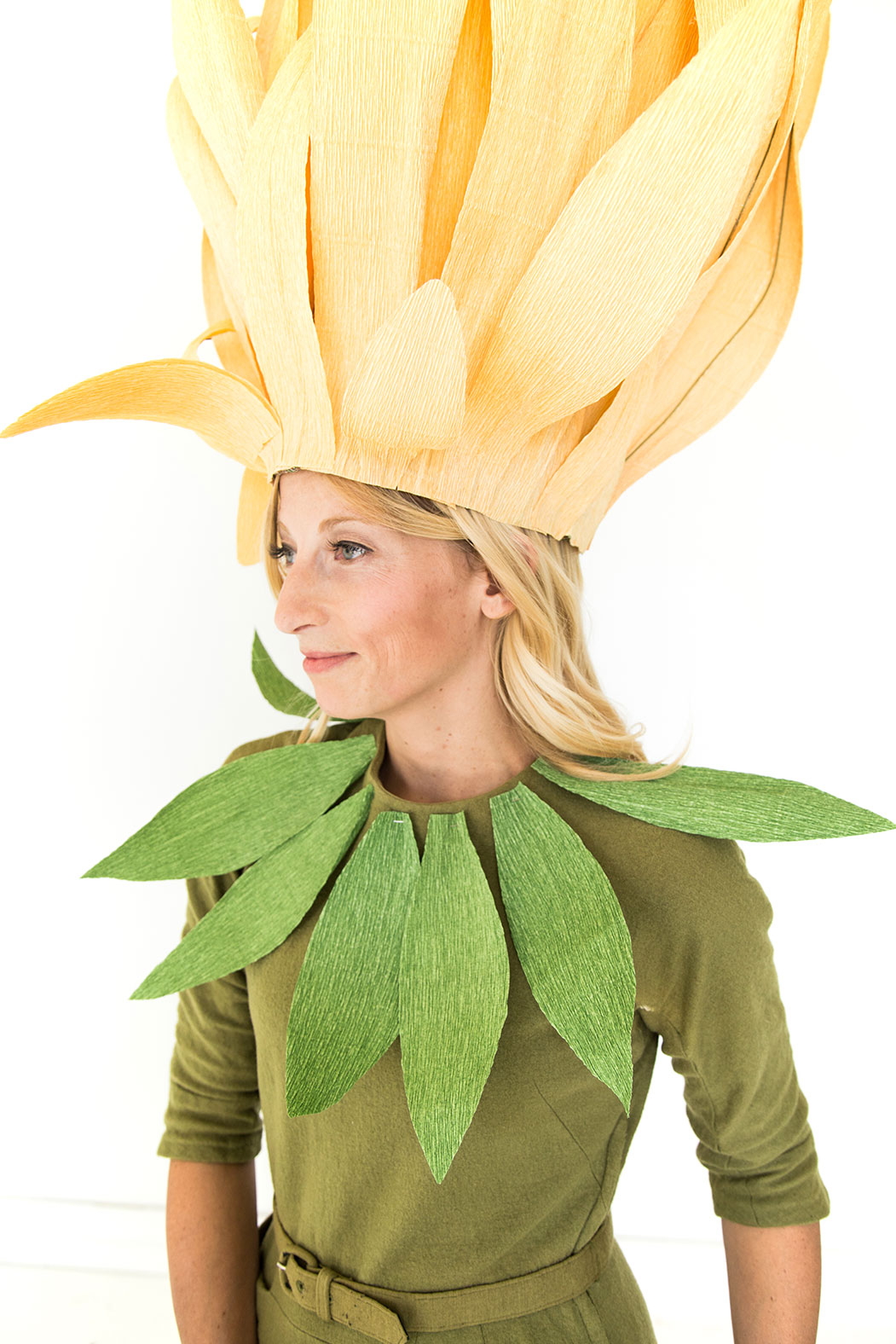 flower-costume-adult