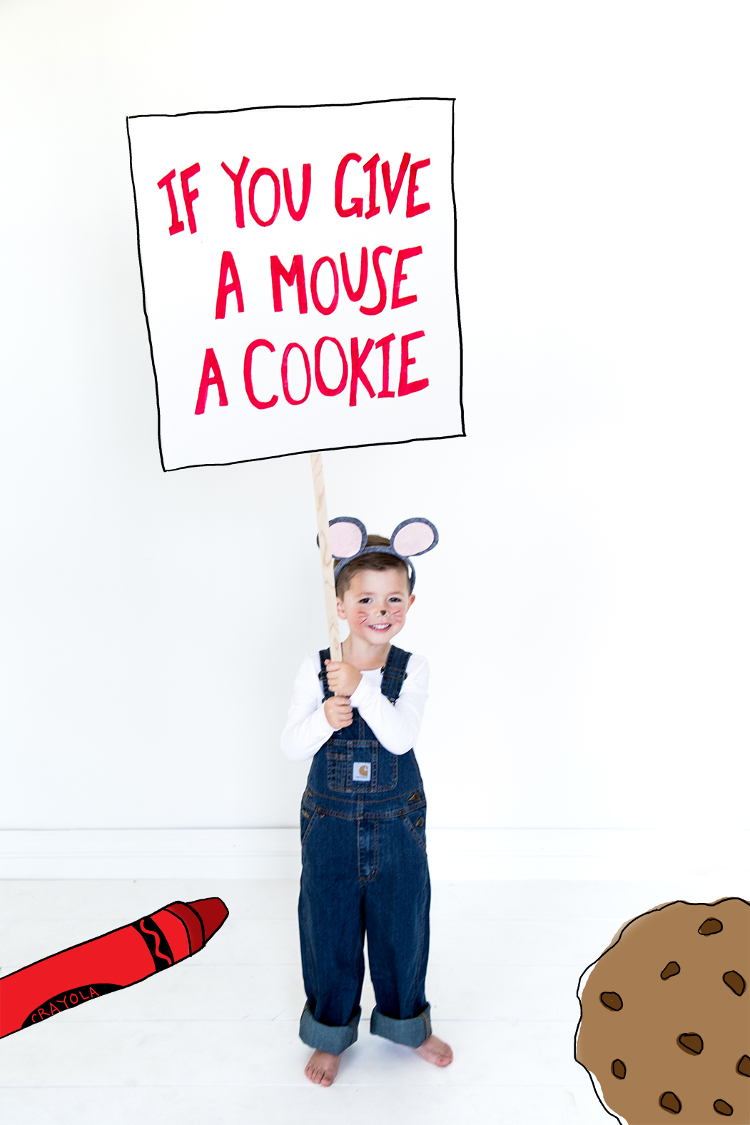 give-a-mouse-a-cookie-costume