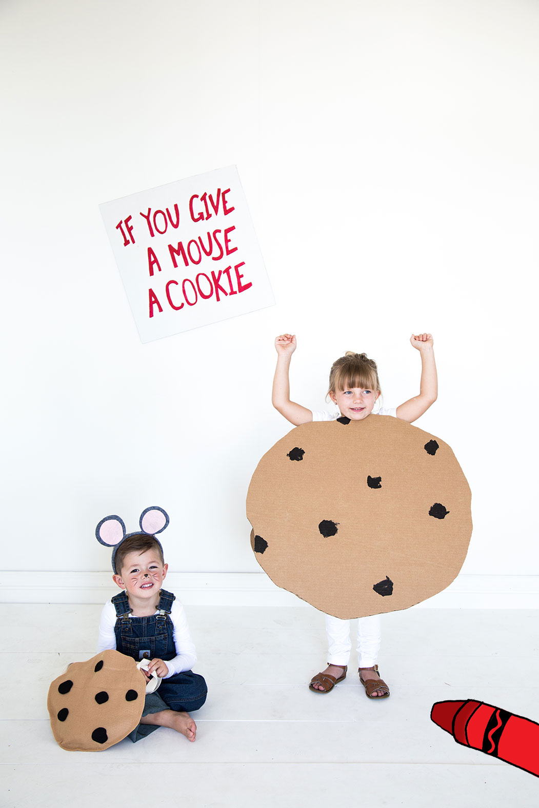 give-mouse-a-cookie-costumes-for-kid
