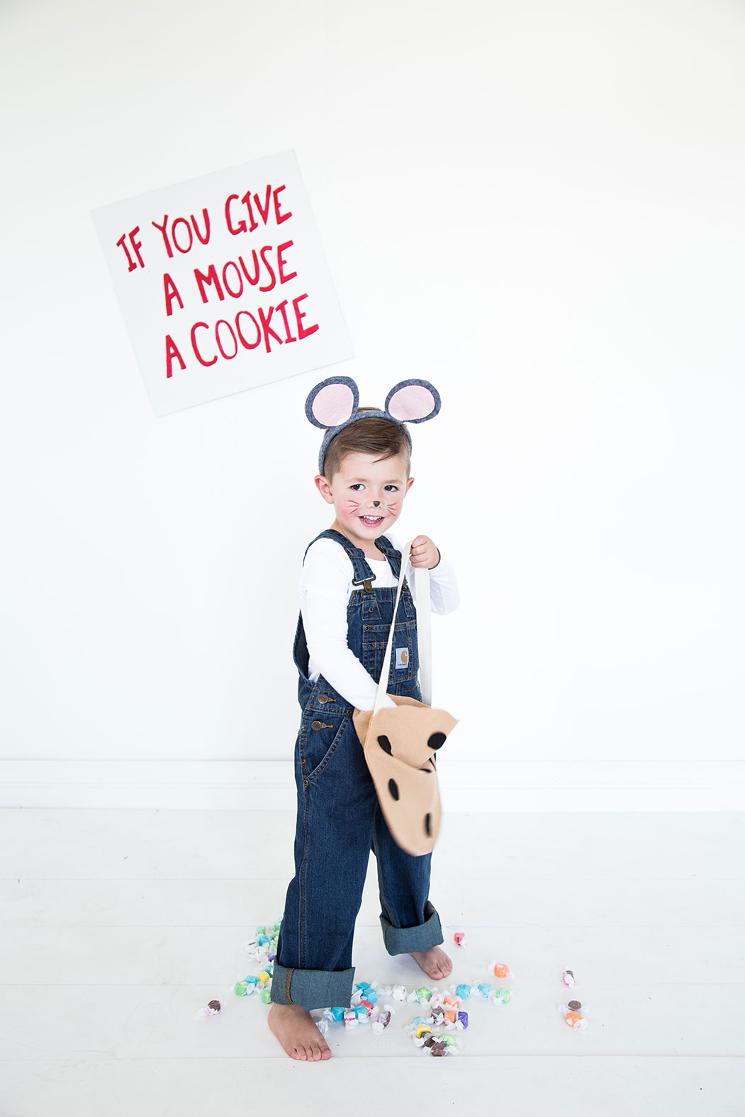 if-you-give-a-mouse-a-cookie-boy-costume