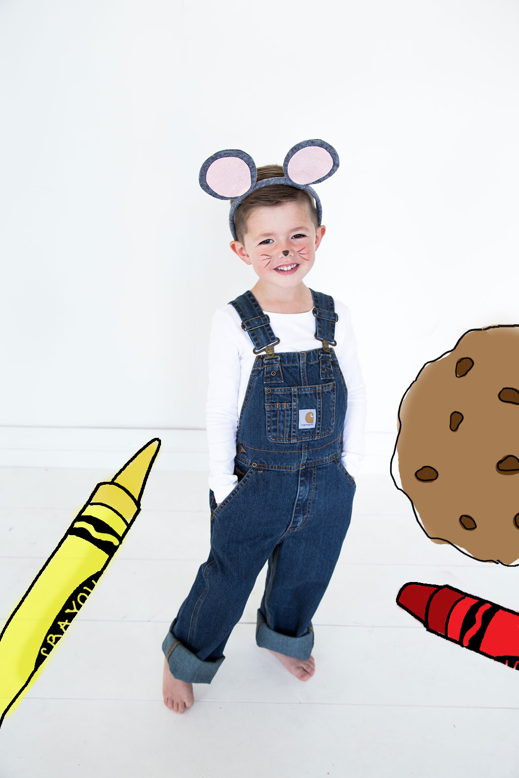 if-you-give-a-mouse-a-cookie-halloween-costume