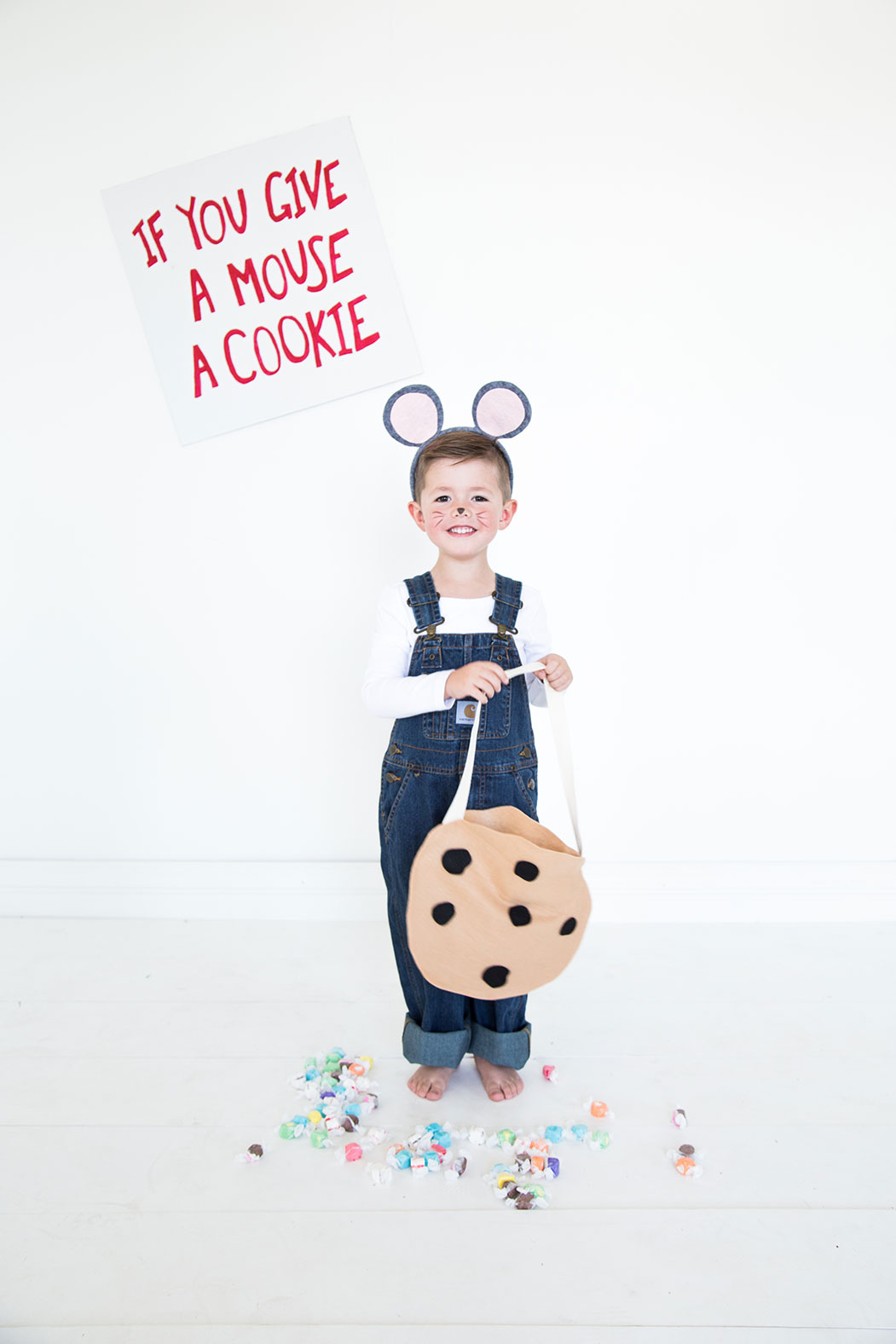 if-you-give-a-mouse-a-cookie-treat-bag