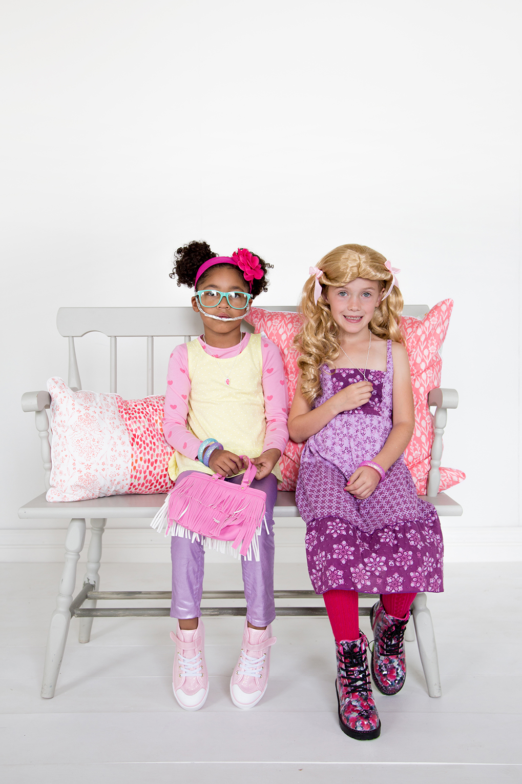 jimmy-fallon-ew-costumes-for-kids