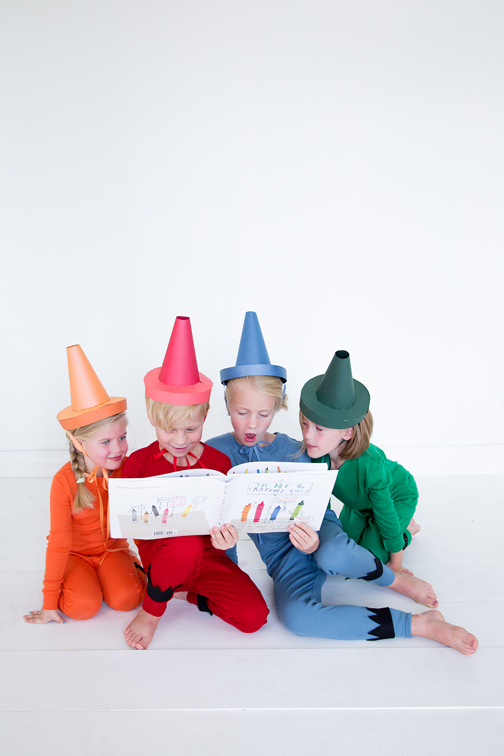 the-day-the-crayons-quit-costumes