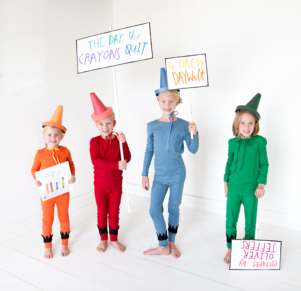 the-day-the-crayons-quit-halloween-costumes