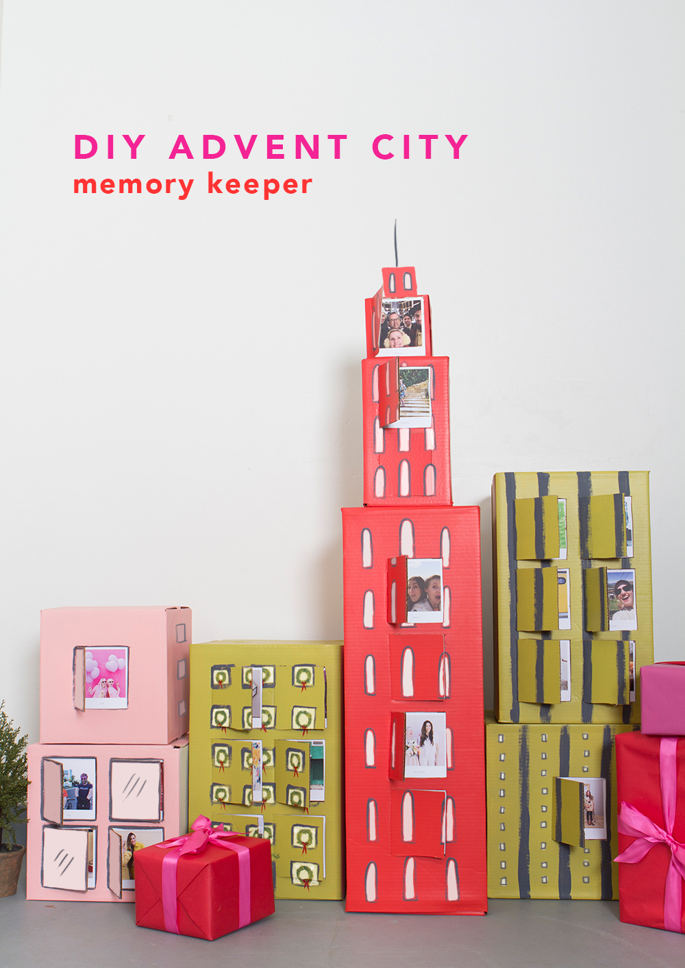 advent-city-memory-keeper-edited