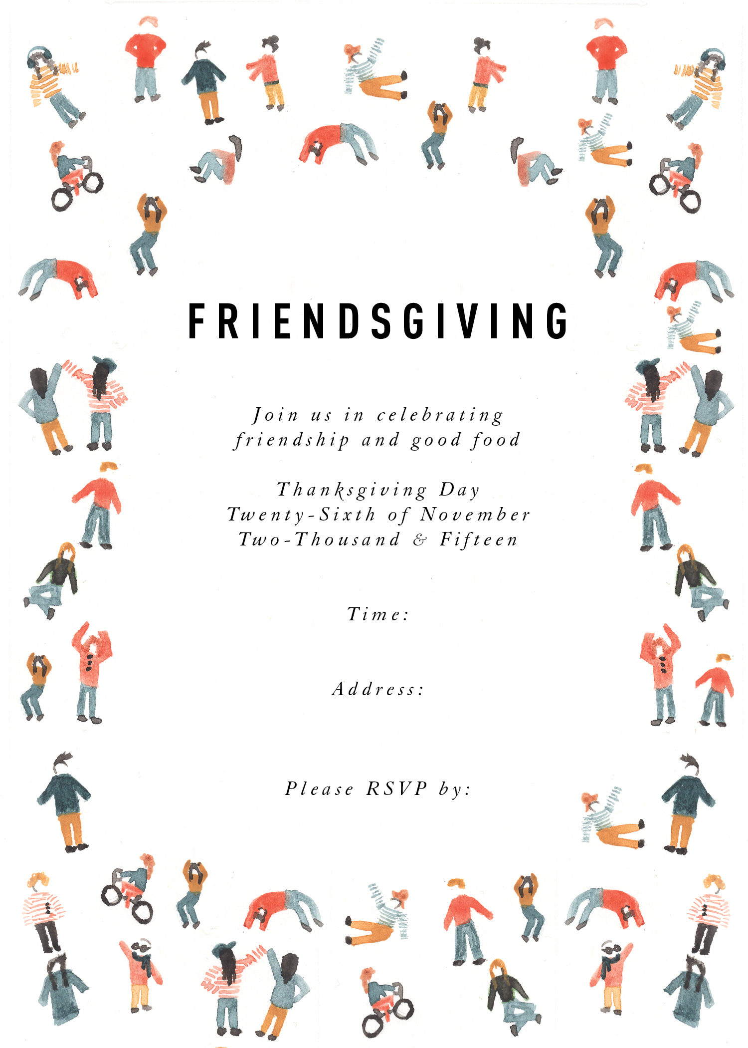 friendsgiving-invitation-suite-invite-blank