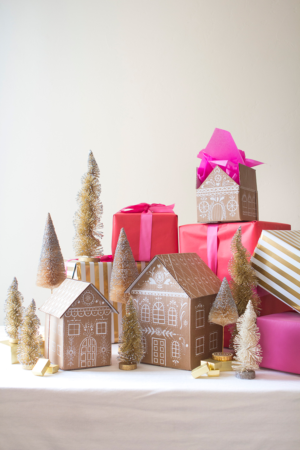 gingerbread-house-gift-box-tutorial-for-holidays