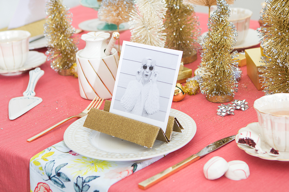 name-tags-for-holiday-table