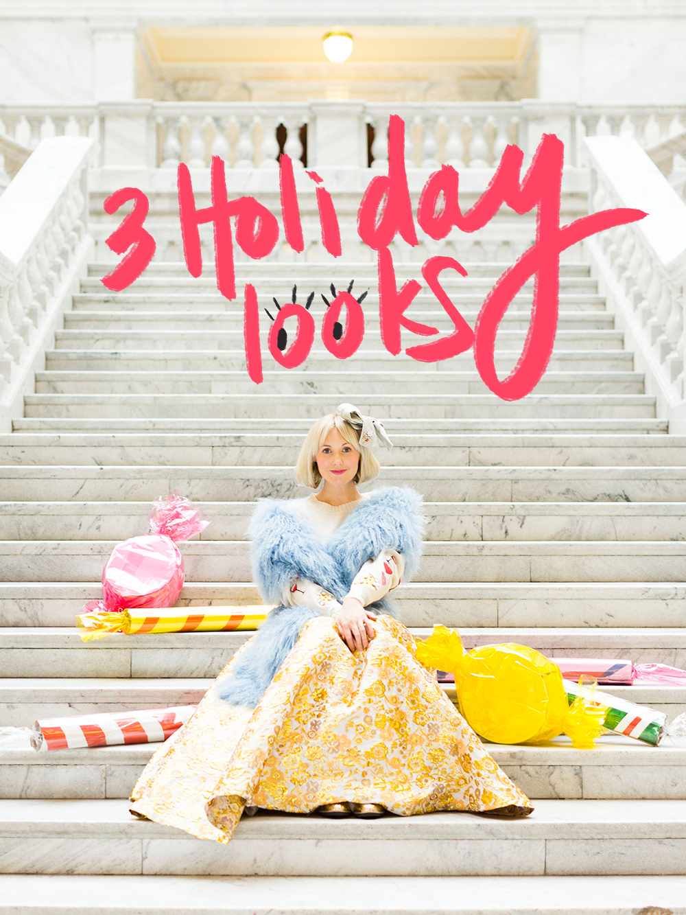 3-holiday-looks