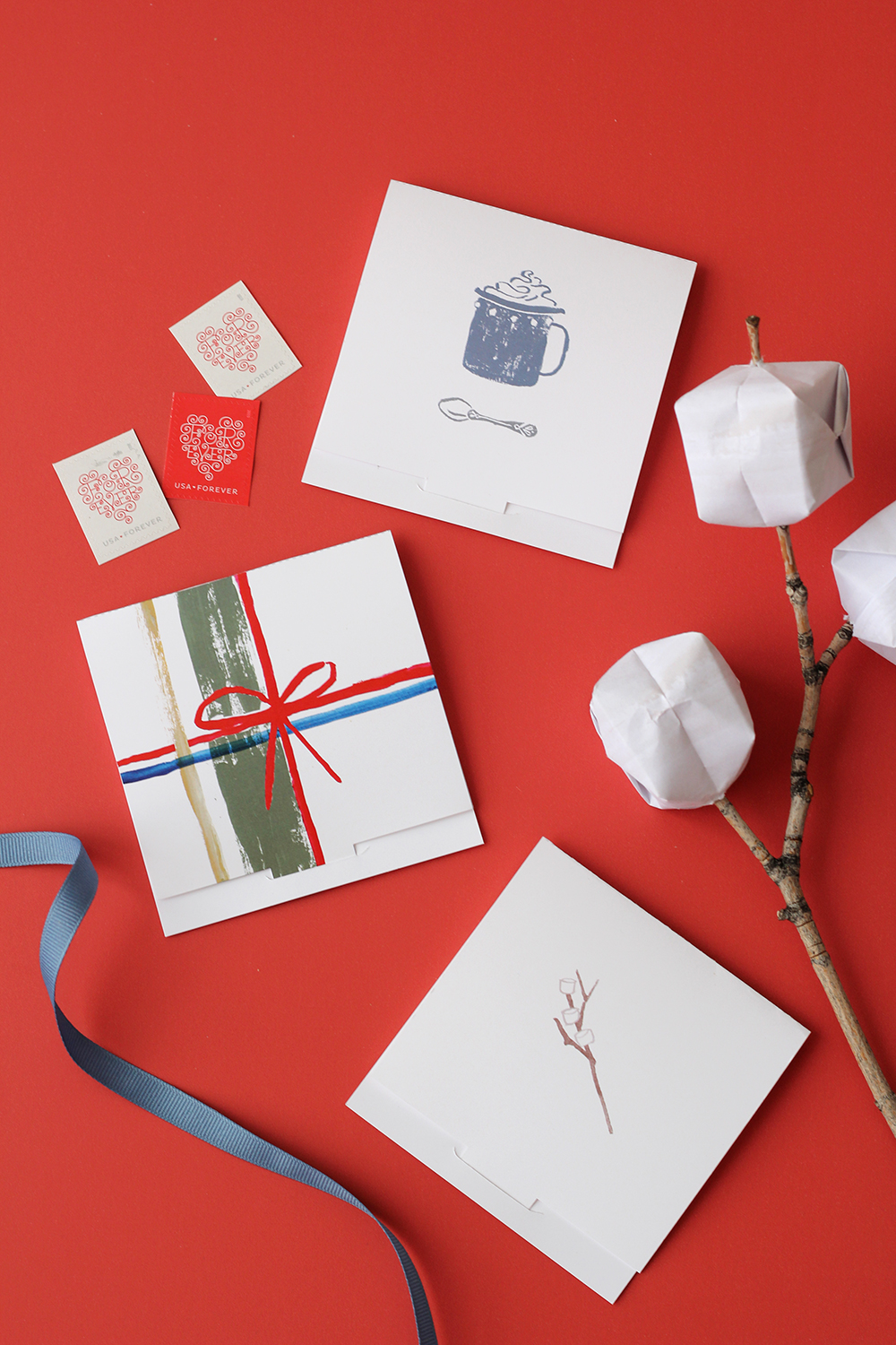 free-printable-wrapping-paper-for-christmas-16