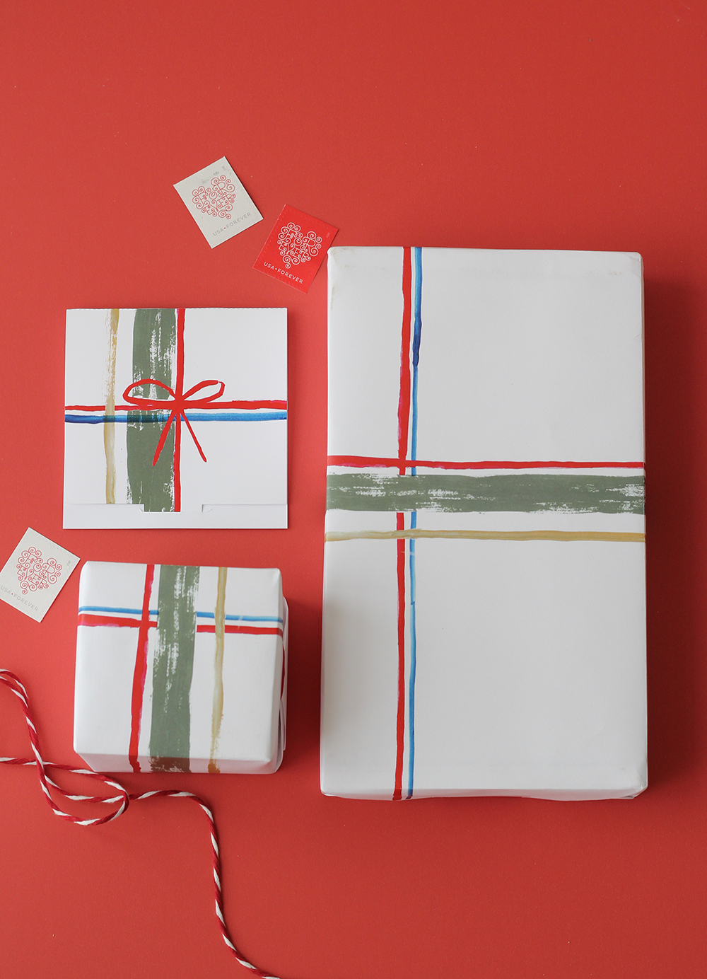 free-printable-wrapping-paper-for-christmas-18