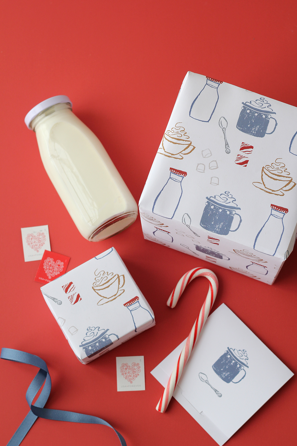 free-printable-wrapping-paper-for-christmas-19