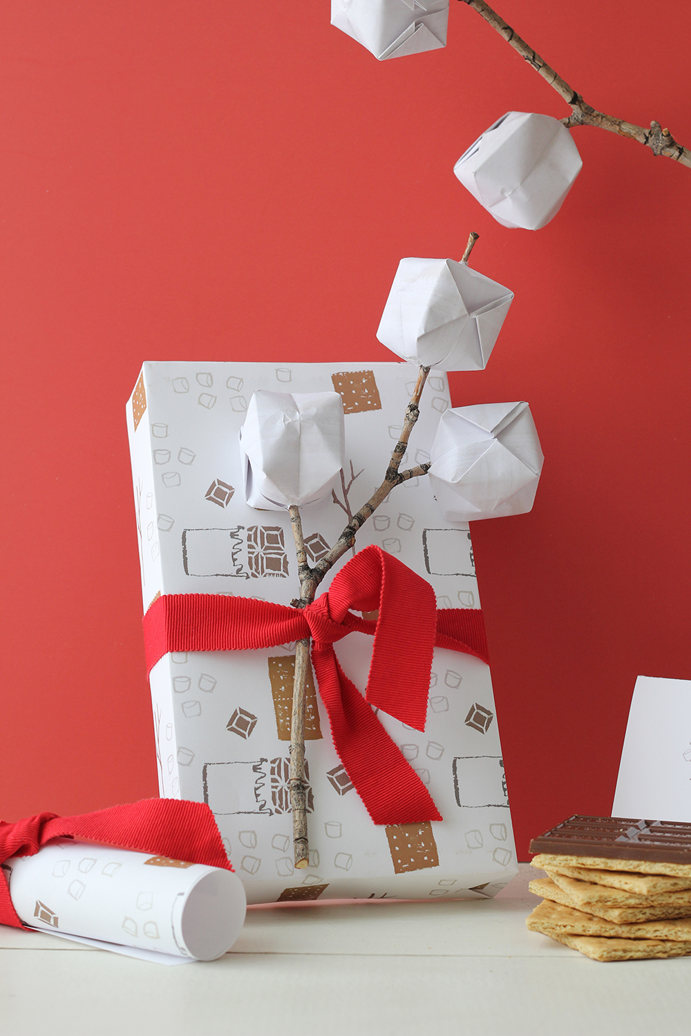 free-printable-wrapping-paper-for-christmas-3