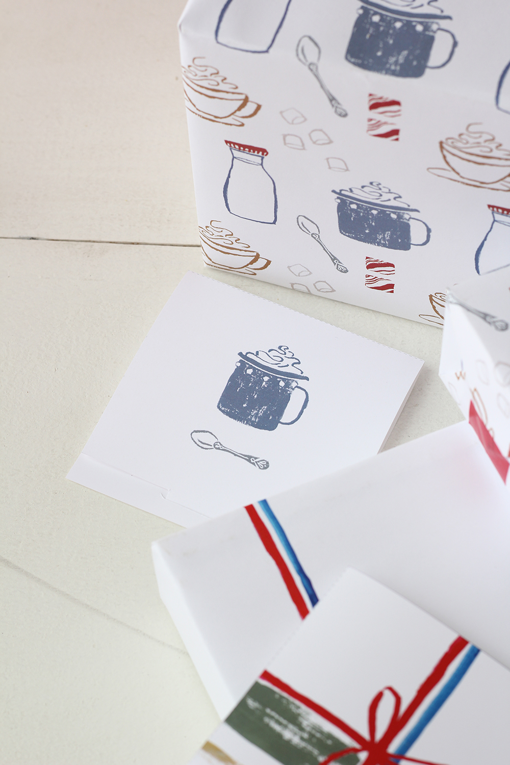 free-printable-wrapping-paper-for-christmas-5