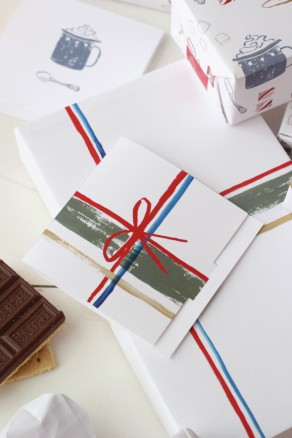 free-printable-wrapping-paper-for-christmas-6