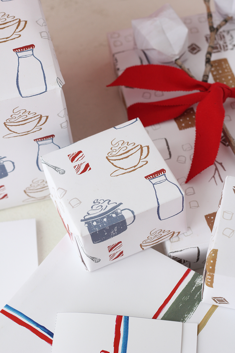 free-printable-wrapping-paper-for-christmas-9
