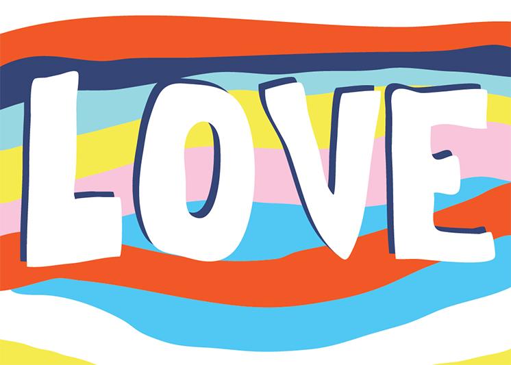 Salvation-Mountain-Valentine's-Day-desktop-wallpaper-3