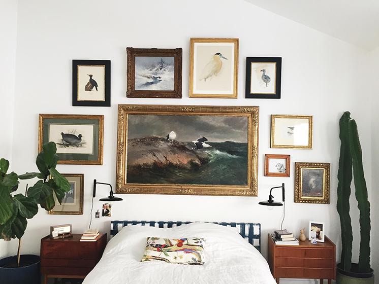 gallery-wall-meta