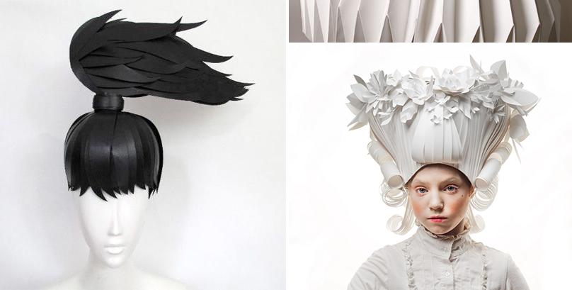 paper-wigs-5