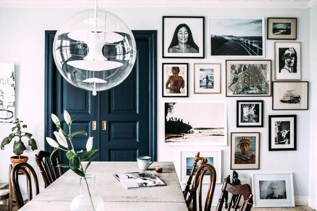 swedish-blogger-house