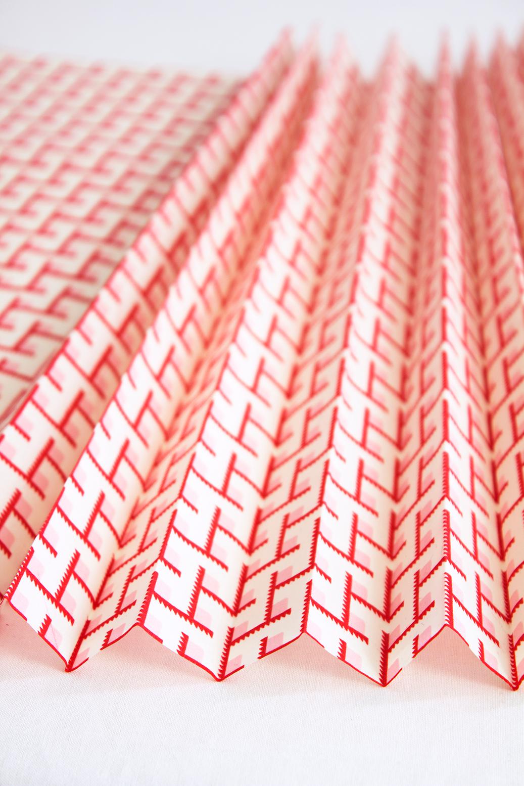 Corrie_Hogg_DIY_fabric_lamp_3.5