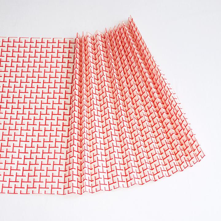 Corrie_Hogg_DIY_fabric_lamp_3