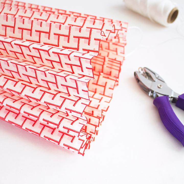 Corrie_Hogg_DIY_fabric_lamp_5