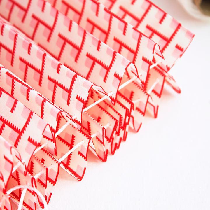 Corrie_Hogg_DIY_fabric_lamp_6