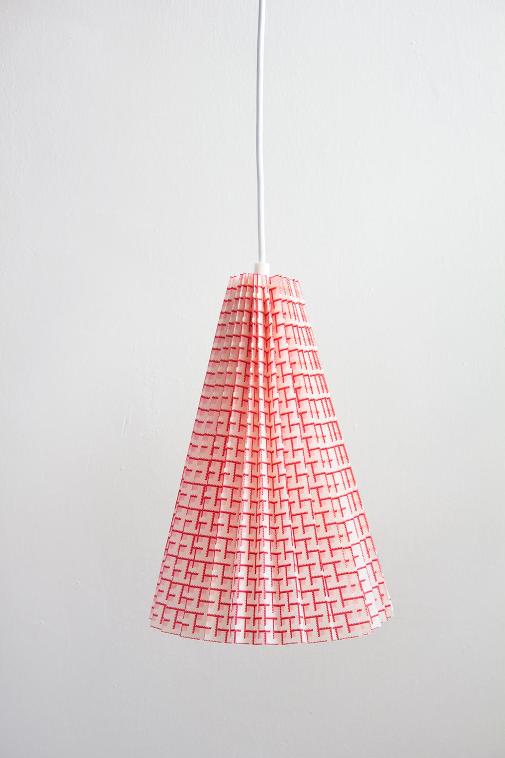 Corrie_Hogg_DIY_fabric_lamp_7
