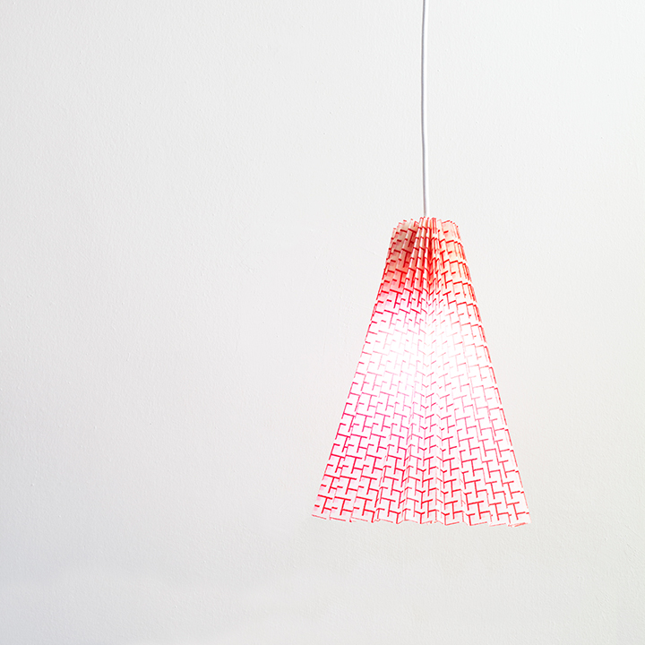 Corrie_Hogg_DIY_fabric_lamp_8.5