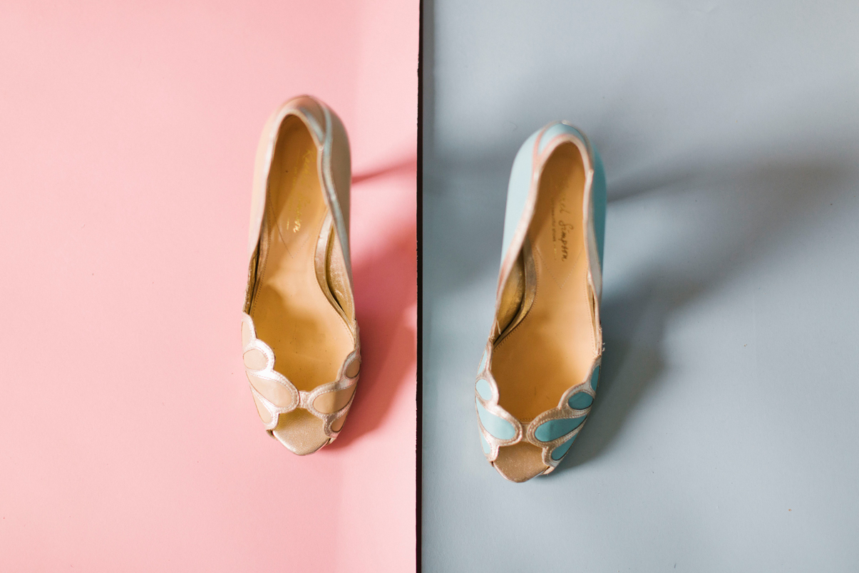 blue-and-pink-shoes-bridal-shower-bhldn-and-lars-9402