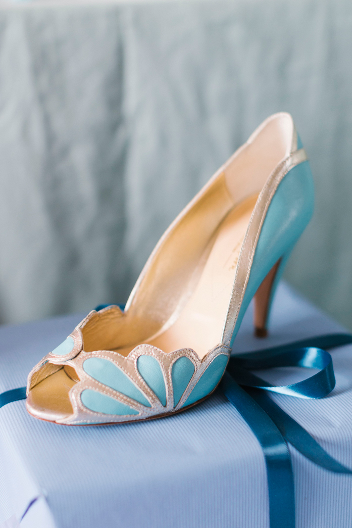 blue-shoe-bridal-shower-bhldn-and-lars-9189