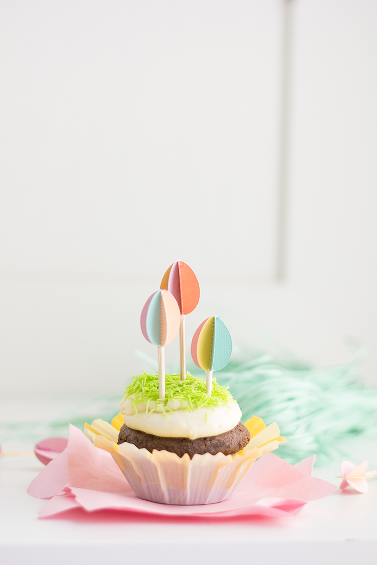 cupcake-toppers-for-easter-