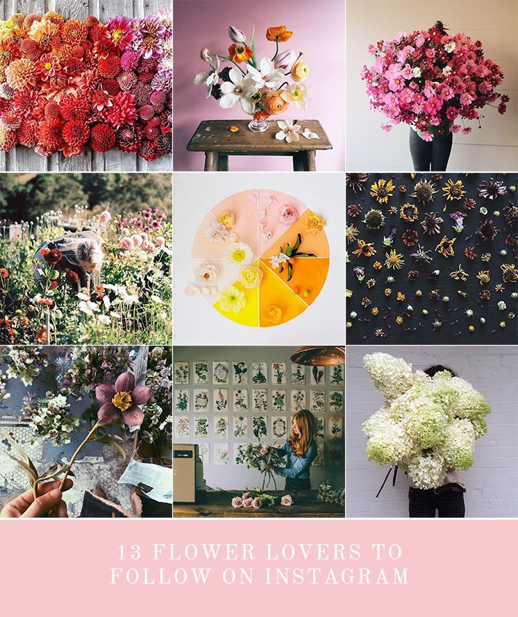 flower-artists-to-follow-on-instagram