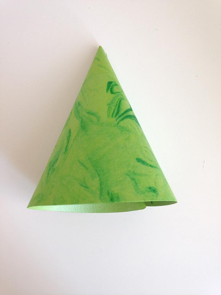 green-marblind-2